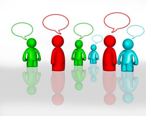 Ako sa dnes máš? 6 - Stránka 6 Chatting.ir